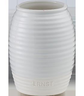 Vaser   krukor – ERNST bbb6da510587e